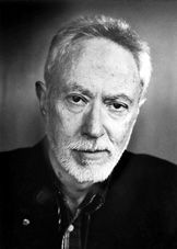 "John M Coetzee---------The Nobel Prize in Literature 2003 was awarded to J. M. Coetzee ""who in innumerable guises portrays the surprising involvement of the outsider""."