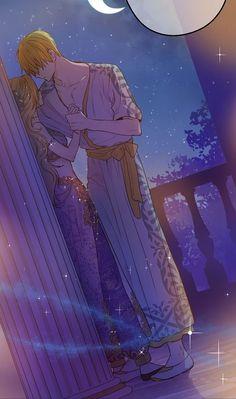 Hot Anime Boy, Cute Anime Guys, Anime Love, Hot Anime Couples, Manhwa Manga, Manga Anime, Anime Art, Anime Princess, Im A Princess