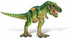 Dinsosaurier Kinder Bettwäsche Genial 2 Tlg Kinderbettwäsche Dinos T-rex Junge
