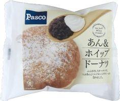 http://www.pasconet.co.jp/system2/usr_data/Image/2013-10-30anhoippu2.jpg