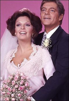 susan seaforth hayes height