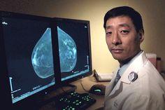 Dr. Christoph Lee
