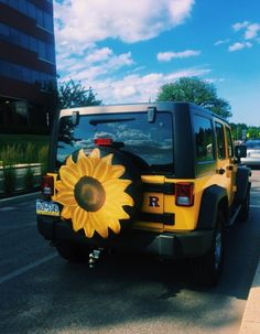 VSCO - aleenaorr - Sammlung You are in the right place about cars poster Here we offer you the most beautiful pictures about the Auto Jeep, Jeep Jeep, Jeep Truck, Dream Cars, My Dream Car, Chip Foose, Vsco, Future Car, Jeep Carros