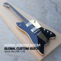 make solar panels Cheap Electric Guitar, Custom Electric Guitars, Custom Guitars, Fender Japan, Guitar Drawing, Cheap Guitars, Gretsch, Vintage Guitars, Guitar Amp