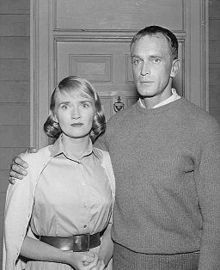 Lea Waggner, Barry Serling   The Monsters Are Due On Maple Street Is  Episode 22