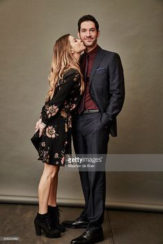 lauren-german-and-tom-ellis-of-foxs-lucifer-pose-in-the-getty-images-picture-id506303462 (683×1024)                                                                                                                                                     More