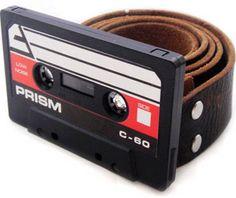 http://www.designboom.com/contemporary/cassettes.html
