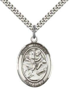 GUARDIAN ANGEL SQUARE PICTURE Charm Laminated in Acrylic IN .925 STERLING SILVER