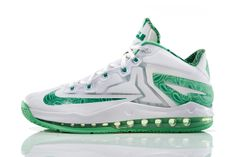 huge discount 01d9a 9aa48 Nike Basketball 2014 Easter Collection