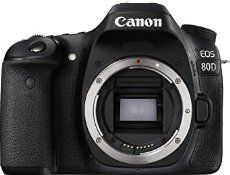 In order to get the best lenses for theCanon 80D, we looked at everything Canon has to offer and selected the very best choices based on image quality, price and usefulness. When it comes to image…