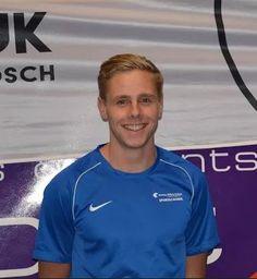 Ik ben Joris de Jong, 23 jaar oud en loop nu voor mijn tweede jaar mee in beweegteam De Fitste Wijk. Met mijn ervaring van vorig jaar, hoop ik ook weer dit jaar mooie sportprojecten op te zetten!