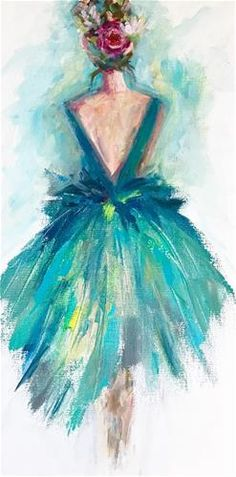 "Daily Paintworks - ""Darlington"" - Original Fine Art for Sale - © Melissa Gresham Painting Inspiration, Art Lessons, Watercolor Paintings, Art Paintings, Painting & Drawing, Amazing Art, Art Projects, Art Drawings, Canvas Art"