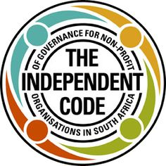 After two years of extensive consultation with hundreds of organisations and individuals across the country, The Independent Code of Governance for Non-Profit Organisations in South Africa is ready to be formally adopted by the civil society sector. Regulatory Compliance, Civil Society, Core Values, Decision Making, Non Profit, Graphic Design Inspiration, South Africa, Leadership, Self