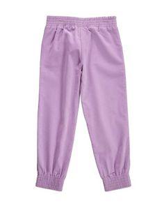 Food, Home, Clothing & General Merchandise available online! Joggers, Sweatpants, Corduroy, Pajama Pants, Pajamas, Clothing, Cotton, Food, Fashion