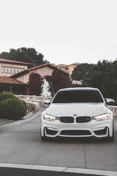 BMW ...XoXo