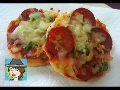 Rețete rapide pentru copii | Qbebe.ro Desert Recipes, Carpe Diem, Baked Potato, Deserts, Baking, Eat, Ethnic Recipes, Food, Fine Dining