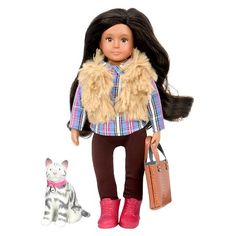 http://www.target.com/p/lori-doll-pet-maria-moka/-/A-50652605