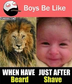 Boys funny memes in www.fundoes.com/ to make laugh.