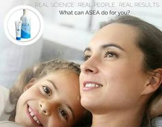 Independent Distributor, Real People, Feel Better, Health Care, Health