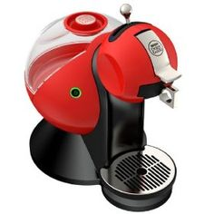 Best Reviews Nescafe Dolce Gusto Melody II Single Serve Coffee Machine for Best Buy    Read More Reviews Click On Link: http://www.amazon.com/gp/product/B0045UBA32/?tag=hdtv0a1-20