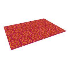Indoor / Outdoor Floor Mats | KESS InHouse