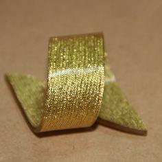 Gold Silver Bulk Napkin Rings  Decorative Napkin Ring Napkin Holder for Weddings Party  Decoration 10pcs/lot