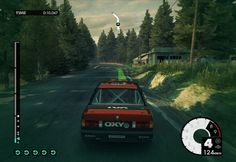 DiRT 3 Free Download PC Games