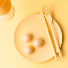 Brioche de mantequil