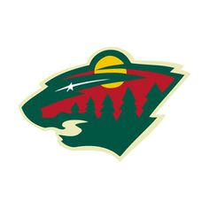 Myers: Home ice has been substantial boost for Wild this postseason. #Wild #Playoffs #Hockey