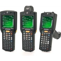 Motorola PDA in UAE: Yespos suppliers high quality Motorola wireless barcode scanners in UAE at competitive Prices. If you want to buy it then visit website. Buy Computer, Mobile Computing, Cctv Security Cameras, Mobile Technology, Hardware Software, It Works, Pos, Dubai, Visit Website