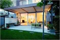 Gartenmetall Outdoor Küche : Küchen willi pfeffer der schreiner eutingen im gäu bäder