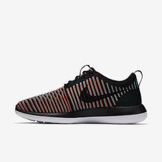 Nike Roshe Two Flyknit Men's Shoe