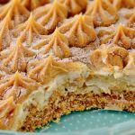GENTE, EU AMO LASANHA ESSA É SPECIAL DELICIOSA!! VEJA A RECEITA>>> | Receitas Do Céu Churros, Sandrinha, Chocolate, Doilies, Diana, Sandwiches, Pasta, Cheesecake, Food