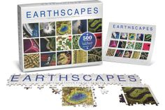 Collectibles | USPS Stamps