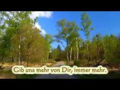 ❤Immer mehr von DIR!!!  - YouTube