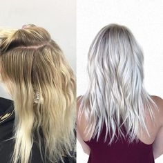 1000 images about olaplex transformationen on pinterest blond balayage and mod hair. Black Bedroom Furniture Sets. Home Design Ideas