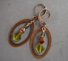 http://beadinggem.hubpages.com/hub/Earring-Design-Ideas