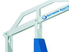 tl_files/JF International Schelde Sports/Marketing beelden Schelde Sports inter/Basketball sfeer en prod/Super SAM/Details/New Power Beam and Heavy-Duty Vertical Support_C.jpg