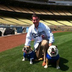 Steve Garvey ❤❤❤⚾⚾⚾ Steve Garvey, Dodger Blue, San Diego Padres, Los Angeles Dodgers, Baseball Players, Athletes, Mlb, Relationships, Sports