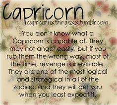 Ahhh... True in my chess game *smirk*