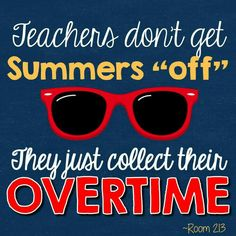 Teacher summer has highs and lows, you miss your students, you need a break, you ended up lazing around. These summer teacher memes nail it! Best Teacher, School Teacher, Teacher Desks, School Life, Teacher Stuff, Teacher Resumes, Teacher Tools, Math Teacher, Summer School
