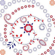 embroidery portuguese pattern - Pesquisa Google