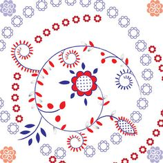 embroidery portuguese pattern - Pesquisa Google