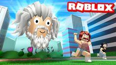 82 Best Denis Images Roblox Roblox Roblox Roblox Adventures