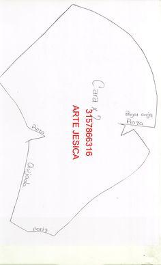 OSO POLAR NAVIDAD – ARTE JESICA Polaroid, Diy Crafts, Holiday, Youtube Youtube, Crafting, Craft Ideas, Crochet, Christmas Crafts, Alphabet