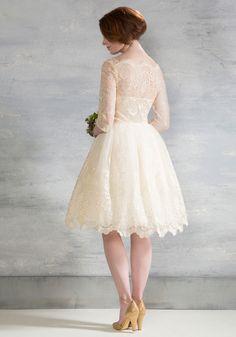Gilded Grace Dress in Champagne. Step down the staircase in this gilded champagne dress by Chi Chi London feeling like a beauty…