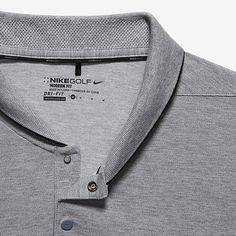 See related links to what you are looking for. Polo Design, Men Design, Polo Shirt Outfits, Polo Shirt Style, Mens Kurta Designs, Mens Designer Shirts, Polo T Shirts, Mens Tees, Nike Men