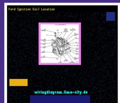 Saab ignition switch location. Wiring Diagram 18154. - Amazing ...