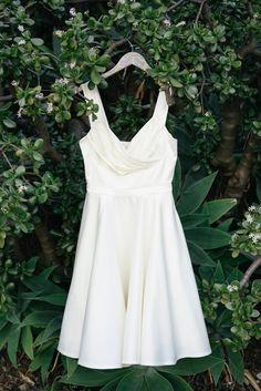 ModCloth Wedding Collection Spring 2016 | POPSUGAR Fashion