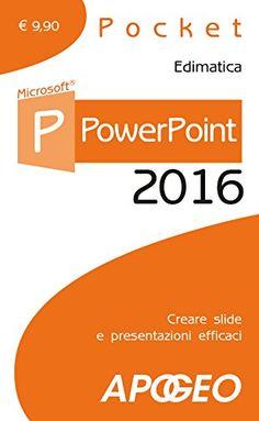 telecharger template powerpoint 2016 gratuit